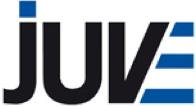 Referenz   Haslinger / Nagele, Logo: JUVE